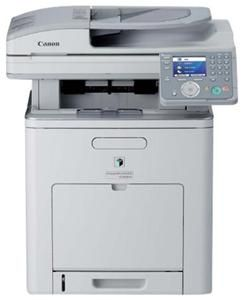 Canon imageRUNNER C1028iF (Article no. 90423582) - Picture #1
