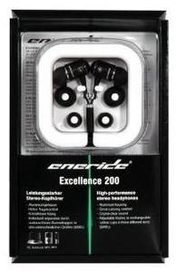 Eneride Excellence 200 schwarz (Article no. 90423736) - Picture #4