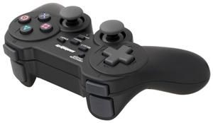 Joypad Snakebyte Black wireless (Article no. 90423774) - Picture #4