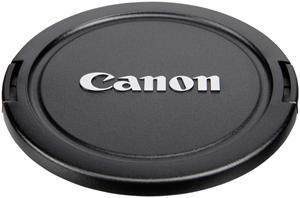 Canon Objektivdeckel E-82 für TS-E 24mm II (Art.-Nr. 90423797) - Bild #1