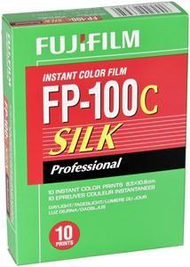 Fujifilm FP-100C seidenmatt (Article no. 90423999) - Picture #1