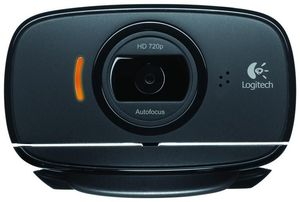 Logitech HD Webcam C525 (Article no. 90424077) - Picture #5
