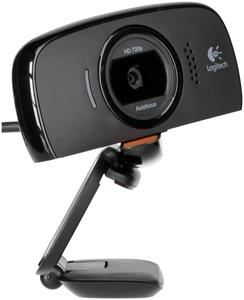 Logitech HD Webcam C525 (Article no. 90424077) - Picture #2
