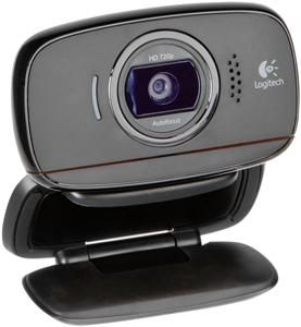 Logitech HD Webcam C525 (Article no. 90424077) - Picture #1
