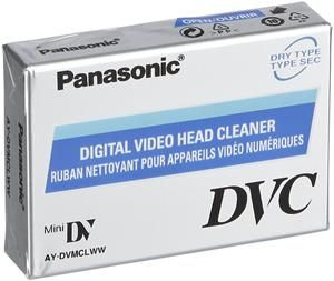Panasonic AY-DVMCL (Article no. 90424193) - Picture #1