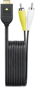 Samsung 34pin AV-Kabel (Article no. 90424408) - Picture #1