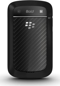 BlackBerry Bold 9900 schwarz (Article no. 90424731) - Picture #4
