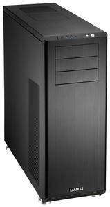 Lian Li PC-Z70 (item no. 90424732) - Picture #2