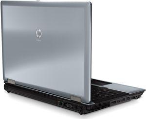 HP ProBook 6465b QC383AW W7P64 (Art.-Nr. 90424859) - Bild #2