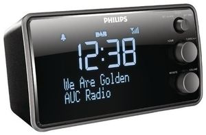 Philips AJB3552/05 (Article no. 90424939) - Picture #2