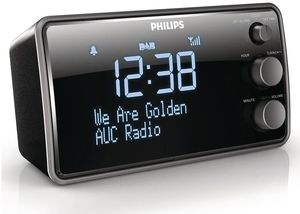 Philips AJB3552/05 (Article no. 90424939) - Picture #1