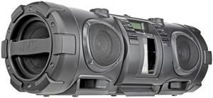 JVC RV-NB70B-E schwarz (Article no. 90425092) - Picture #2