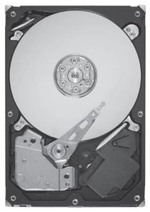 Seagate Savvio 10K.5 300GB (item no. 90425304) - Picture #2