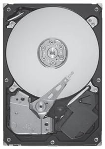 Seagate Savvio 10K.5 300GB (item no. 90425304) - Picture #3