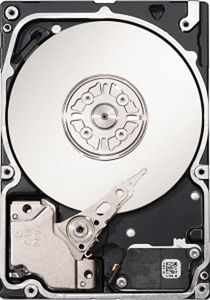 Seagate Savvio 10K.5 300GB (item no. 90425304) - Picture #1