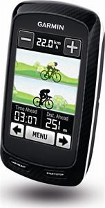 Garmin Edge 800 (Art.-Nr. 90425471) - Bild #3