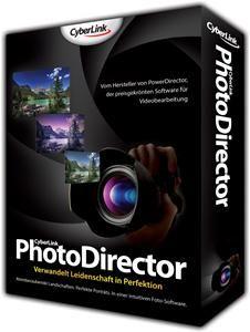 90425780E5C29DA5CD264B8B8A885DB1 - Cyberlink PhotoDirector 3 (7 Gün Kampanya)