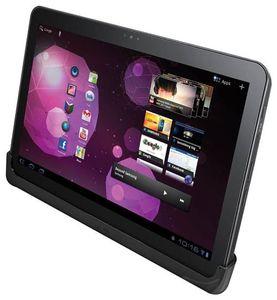 Samsung Desktop Dock schwarz (Art.-Nr. 90425840) - Bild #1
