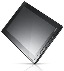 Lenovo ThinkPad Tablet 32GB 3G NZ72CGE Android (item no. 90426118) - Picture #2