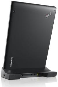 Lenovo ThinkPad Tablet Docking Cradle (Article no. 90426128) - Picture #2