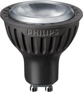 Philips Master LEDspot MV 4 Watt Sockel GU10, 2700K, Leuchtleistung ca. (Article no. 90426542) - Picture #1