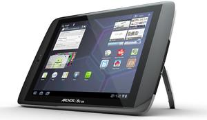 Archos 80 G9 Turbo 16GB Android  , (Article no. 90426545) - Picture #3