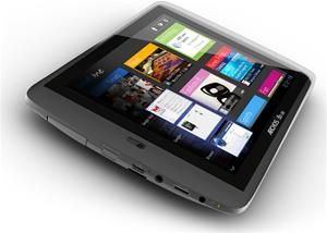 Archos 80 G9 Turbo 16GB Android  , (Article no. 90426545) - Picture #5