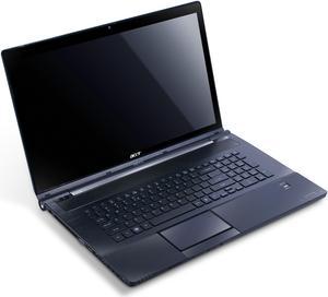 Acer Aspire Ethos 8951G-2671687Wikk W7HP64 Black Aluminium  , (Article no. 90426918) - Picture #4
