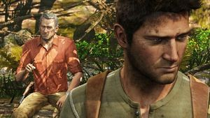 Uncharted Trilogy Edition (Article no. 90426929) - Picture #3
