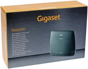 Gigaset DECT-Repeater (Article no. 90427041) - Picture #1