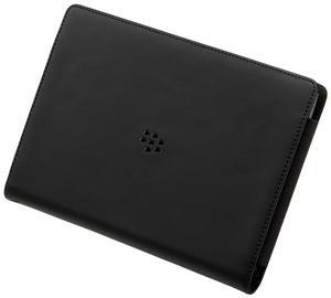 BlackBerry Slip Case schwarz (Article no. 90427296) - Picture #1