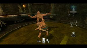 Legend of Zelda: Twilight Princess Selects, (Article no. 90427523) - Picture #3