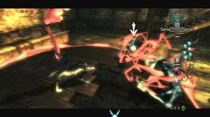 Legend of Zelda: Twilight Princess Selects, (Article no. 90427523) - Picture #5