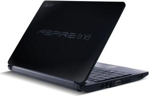 Acer Aspire One D257 MeeGo