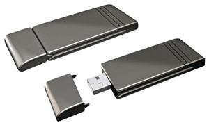 Archos G9 3G-Stick USB, für Archos G9-Serie und andere (Article no. 90428369) - Picture #1