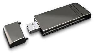 Archos G9 3G-Stick USB, für Archos G9-Serie und andere (Article no. 90428369) - Picture #2