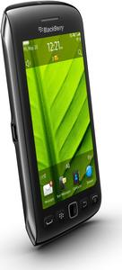 BlackBerry Torch 9860 (Article no. 90428690) - Picture #1
