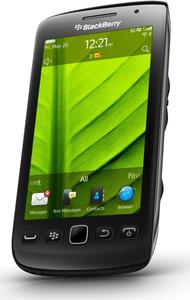BlackBerry Torch 9860 (Article no. 90428690) - Picture #3