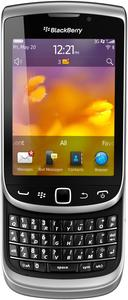 BlackBerry Torch 9810 (Article no. 90428691) - Picture #2