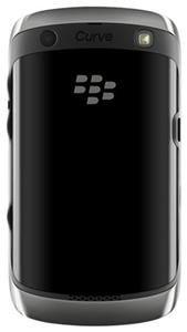 BlackBerry Curve 9360 (Article no. 90428692) - Picture #5