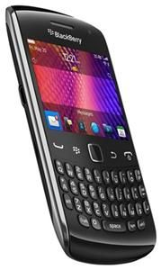 BlackBerry Curve 9360 (Article no. 90428692) - Picture #1