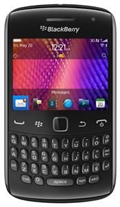 BlackBerry Curve 9360 (Article no. 90428692) - Picture #3