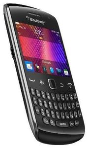 BlackBerry Curve 9360 (Article no. 90428692) - Picture #2