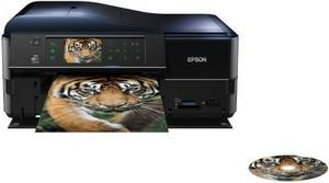 Epson Stylus Photo PX830FWD A4 (Article no. 90429031) - Picture #1