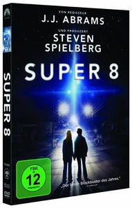 Super 8 , (Article no. 90430039) - Picture #1