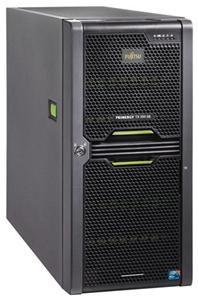 Fujitsu Primergy TX200 S6 Xeon E5620 2.40GHz, 16(2x8)GB RAM, (Art.-Nr. 90430221) - Bild #4