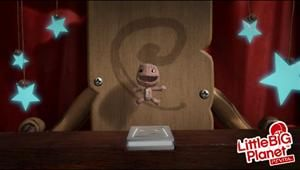 Little Big Planet , (Article no. 90430359) - Picture #3