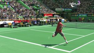 Virtua Tennis 4: World Tour Edition (Article no. 90430363) - Picture #2