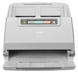 Canon imageFORMULA DR-M160 A4 (item no. 90430876) - Picture #3