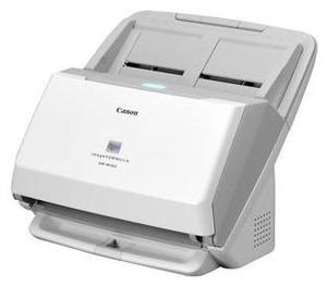 Canon imageFORMULA DR-M160 A4 (item no. 90430876) - Picture #2